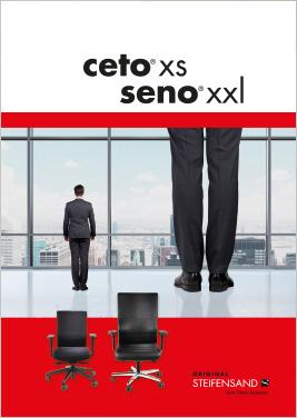 CetoXS-SenoXXL