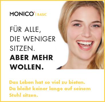Monico Basic