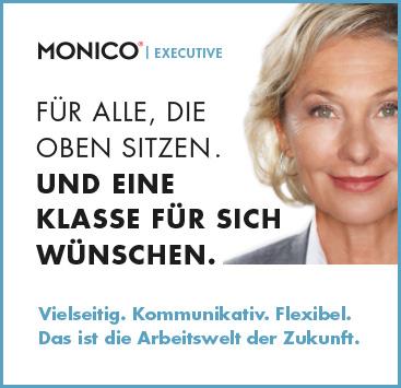 Monico Executive
