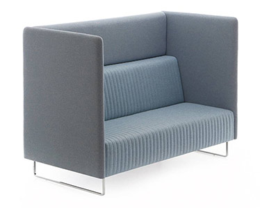 Mona High by OS Seating