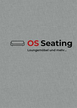 OS Seating