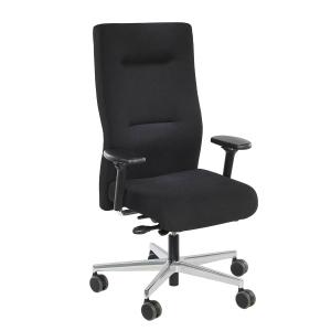 Seno 24-Stunden-Stuhl –Modell SH 2355114