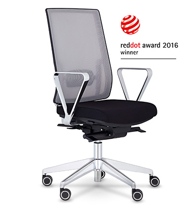 Monico Red Dot Design Award