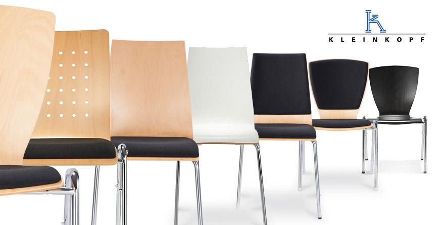 piro Sitzgruppe